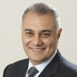 Emad Rizk