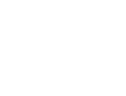 employer-banner-icon.png