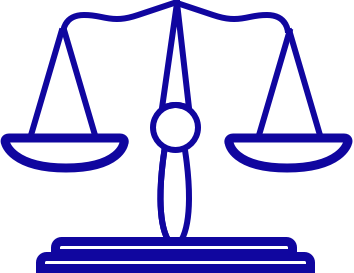 legal providers and life insurance carriers