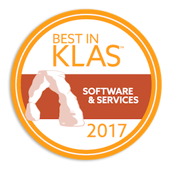 best-in-klas-2017-shadow.png