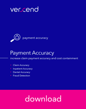 paymentaccuracy-cover-btn.png