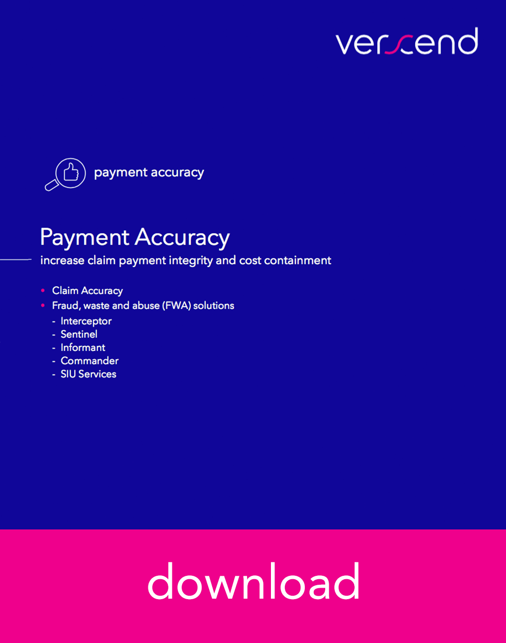 paymentaccuracy-cover-new.png