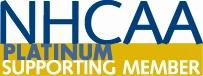 NHCAA-platinum-supporting-member