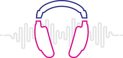 demo-headphones-graphic