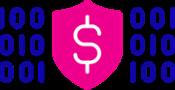 risk-adjustment-icon