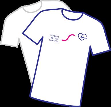 trivia-t-shirt-graphic
