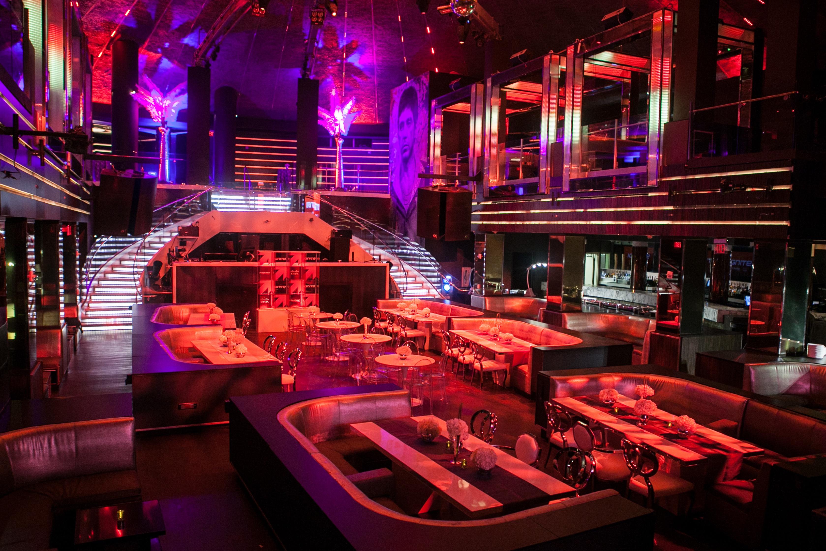 liv-nightclub.jpeg