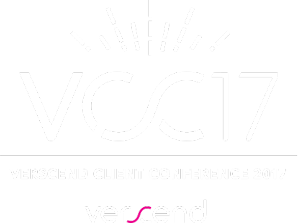 vcc-conference-logo